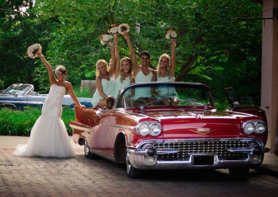 bride-57-cad-brides-maids