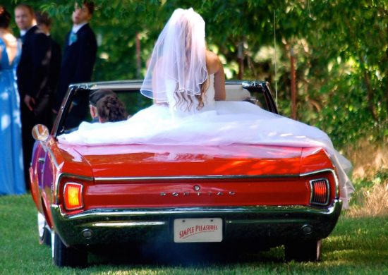 bride-riding-from-back-edit-2